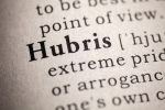 hubris_172349597-3