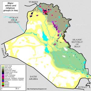 iraq-ethno1