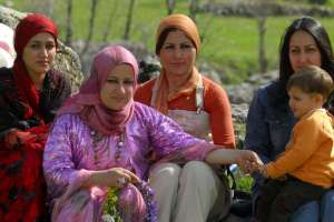 Kurdish people