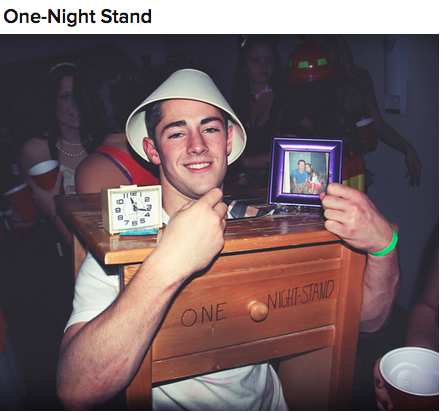 one.night.stand
