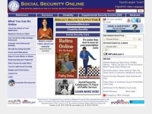 socialsecurity.gov