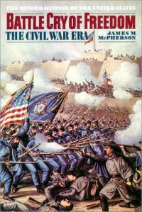 Battle_Cry_of_Freedom_(book)_cover