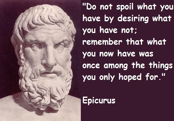 the philosophy of stoicism among other philosophical ways of thinking The therapeutic practices of stoicism and other philosophical systems philosophical', among other philosophy indeed, the many ways in which.