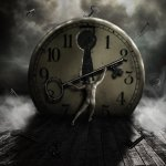 life's.clock