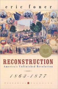 Reconstruction.EricFoner