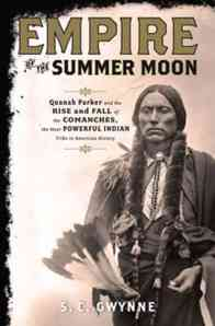 empire-of-the-summer-moon200