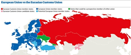 Eurasia 2