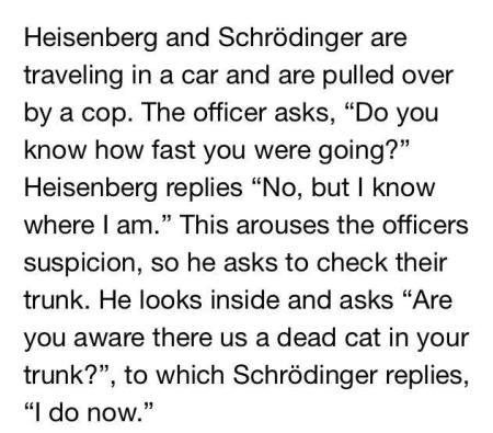 heisenberg&schrodinger_n