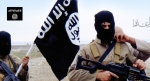 ISIS-Iraq-Attack