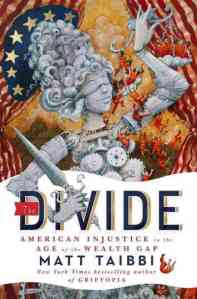 The.Divide.Matt.Taibbi
