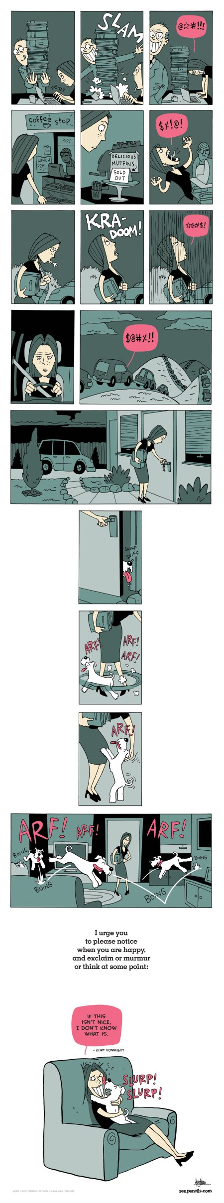 2012-03-21-KURT-VONNEGUT