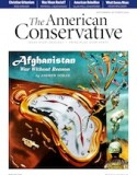 AmericanConservative2014.0910Cover-125x160