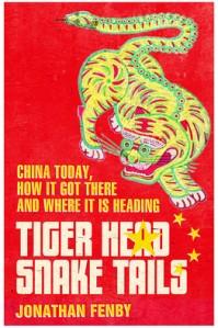 fenby.tiger.head