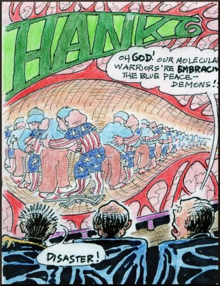 Hank-6.1-787x1024