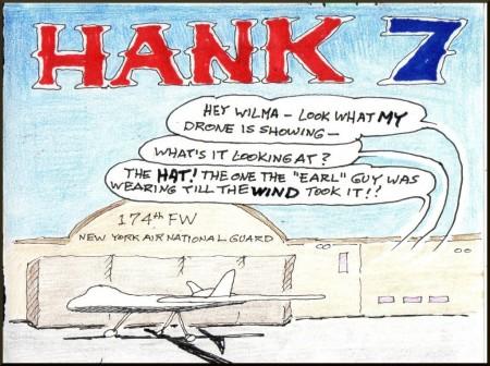 Hank-7.1-1024x765