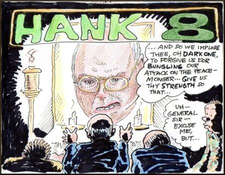 Hank-8.1-1024x797