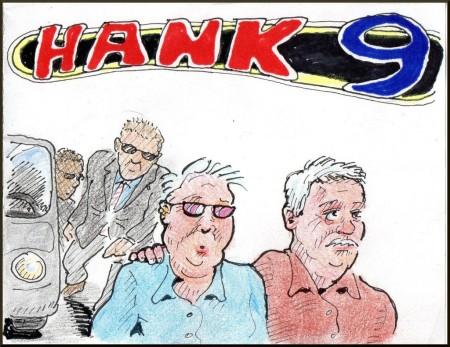 Hank-9.1-1024x790