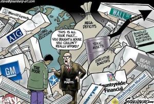 Irresponsible-Borrowers-Cartoon4