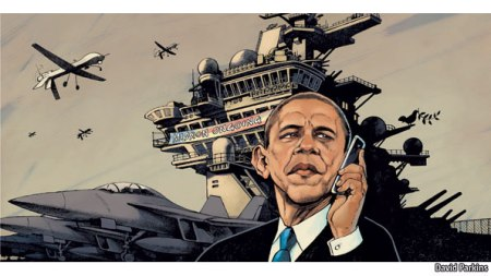obama.foreignpolicy