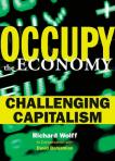 occupytheeconomy0