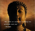 quote Buddha unknown source by H.Koppdelaney on Flickr 7758674308_ba9df335ea