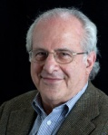 Richard D. Wolff