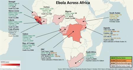01-ebola_acrossafrica_141002