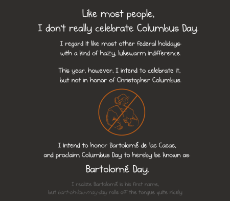 anti columbus day 10