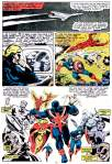 3.captainamerica253p09