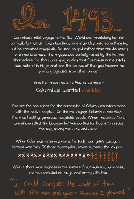 anti columbus day 3
