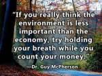 environment.economy