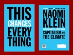 naomi-klein.book0cover