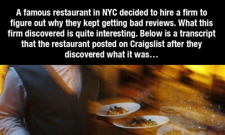 restaurantservice1B4D