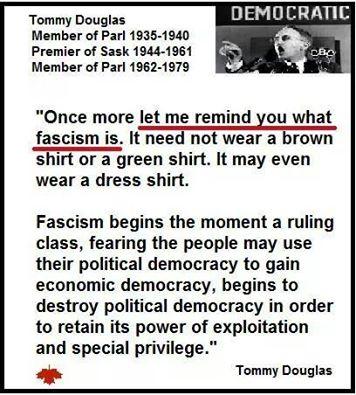 TommyDouglas.fascism1_n