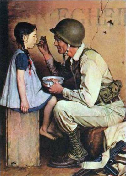 1944.Thanksgiving 1944-thumb-525x735