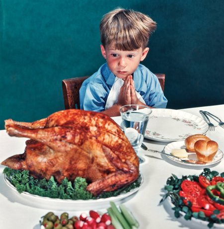 norman-rockwell-thanksgiving-blessing-turkey-ctr