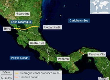 nicaragua_canal_624
