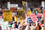 RTW_protest