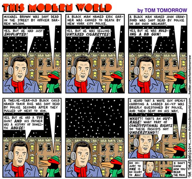 TomTomorrow2014-12-03polliceshootings