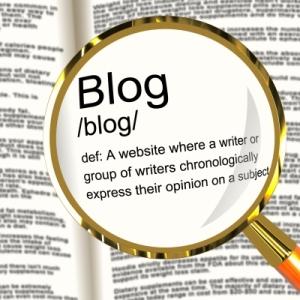 blogID-10088265