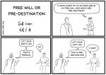 freewill.predestination031