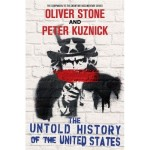 UntoldHistoryStoneKuznick00379519