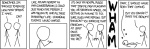 xkcd-free-will