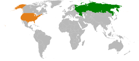 2000px-Russia_USA_Locator.svg