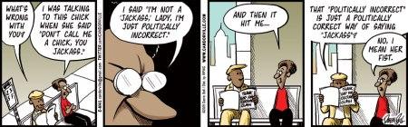 2012-03-05-politically-incorrect
