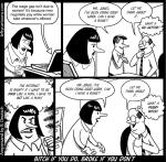 negotiating_pay