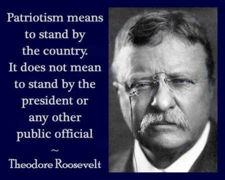 Teddy-Roosevelt-Patriotism-quote-inspirational