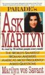 ask.marilyn_
