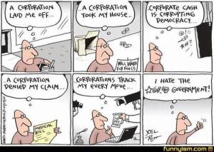 Corporations-v.-People