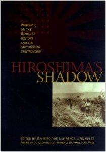 Hiroshima's Shadow 0_